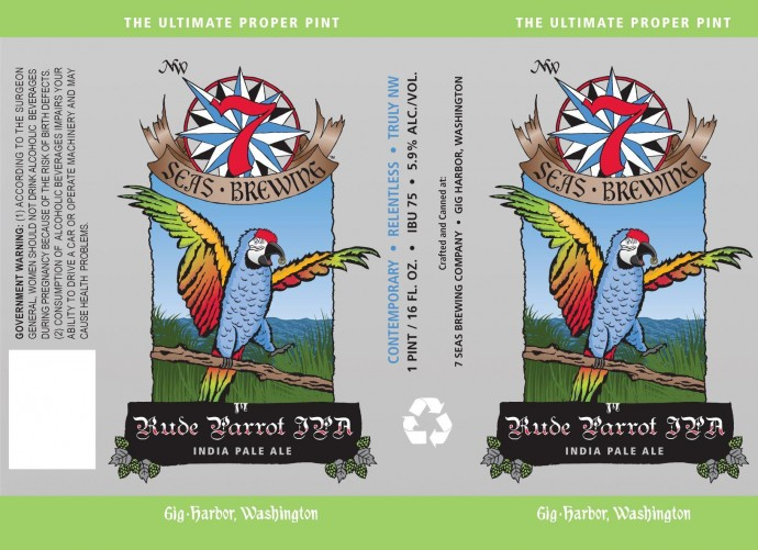 7-Seas-Brewing-Rude-Parrot-IPA-690x501