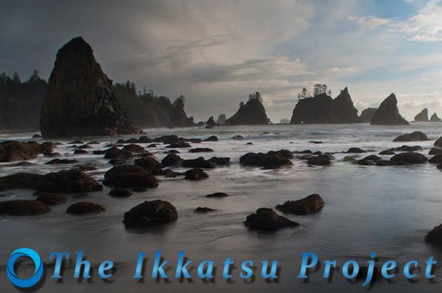 ikkatsu-project