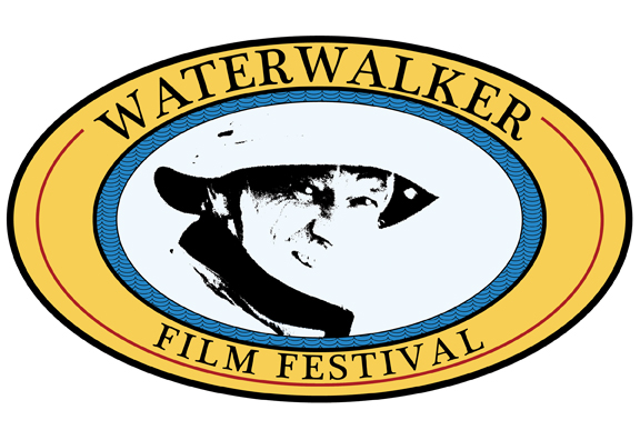 ww-logo-3j