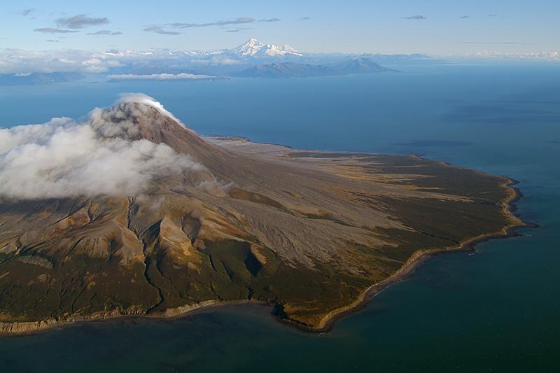augustine-volcano-mf8263