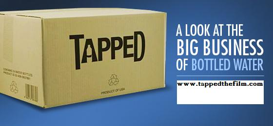 tapped-promo