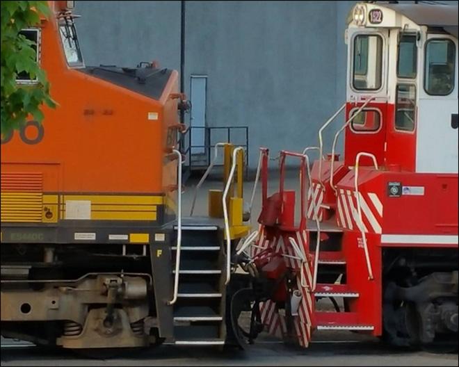 150903_trains_collide_660