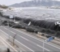 140311_wnn_japan_tsunami_wg