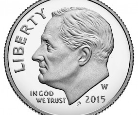 2015_March-of-Dime_10c_Prf_P_O