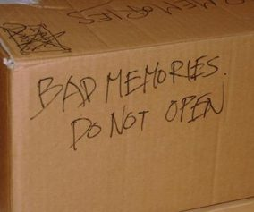 bad-memories-do-not-open-box-article