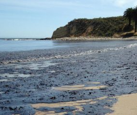 santa_barbara_oil_spill-1