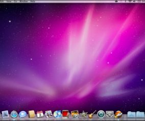 mac-computer-desktop