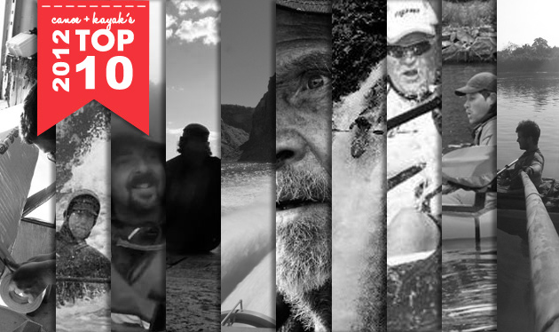 2012-top-stories-mantle-2