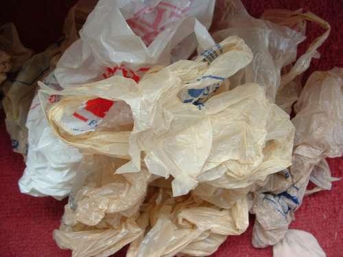 plastic_bags_MRicciardi