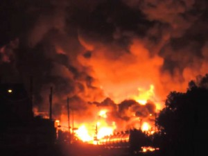 massive-explosion-rocks-quebec-town-after-train-carrying-crude-oil-derails