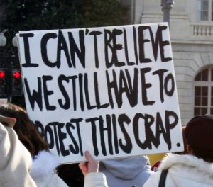 the_best_protest_signs_of_all_time_640_49